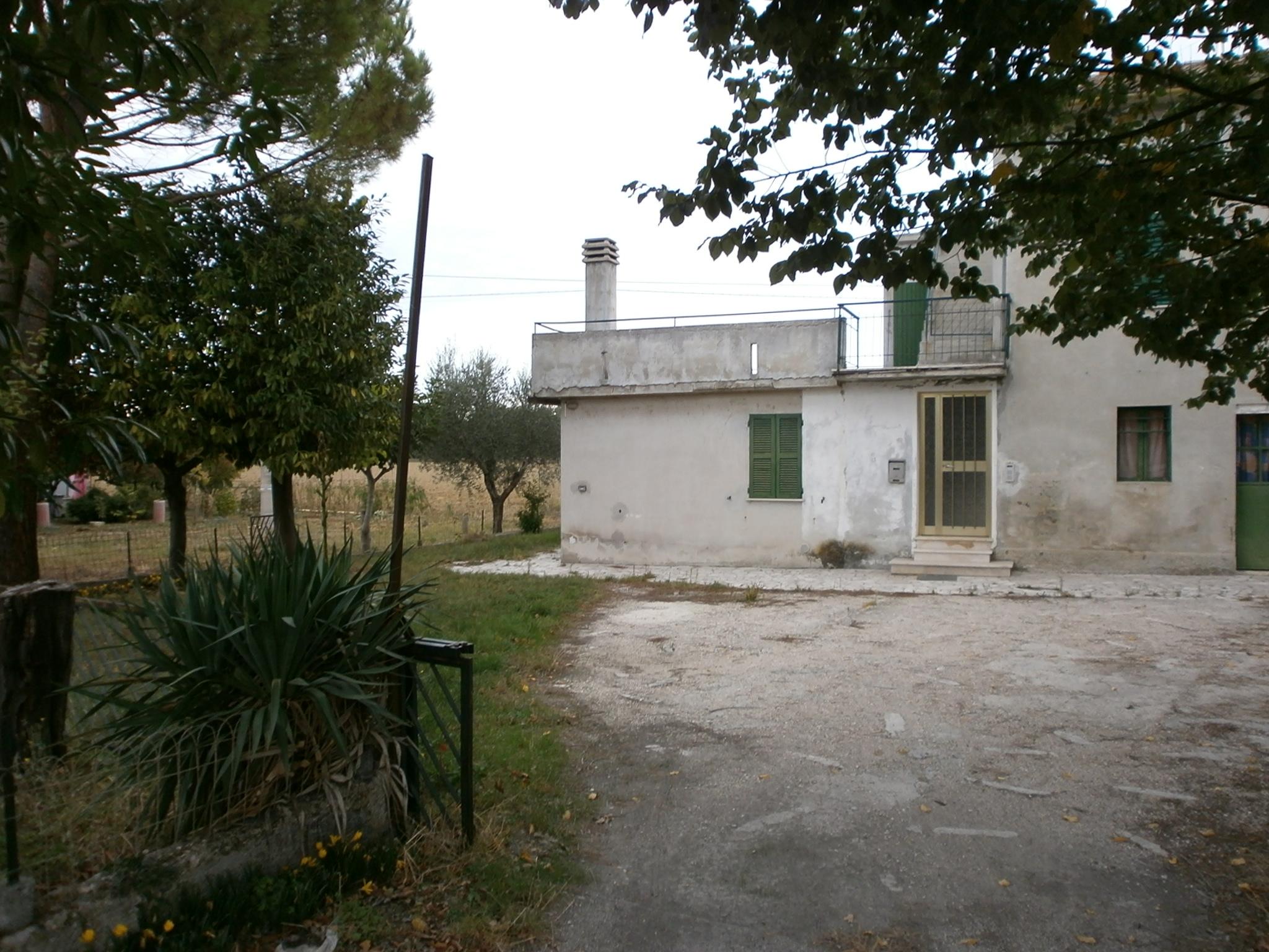 Vendita   - Mq. 110  - euro 150000