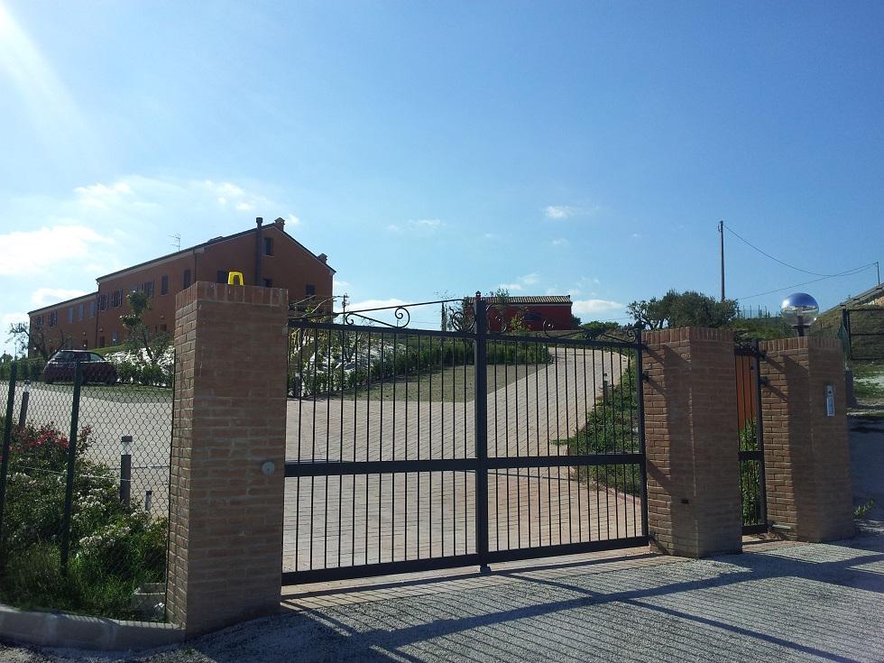 Vendita Senigallia  - Mq. 140  - euro 345000