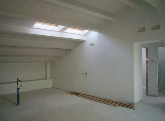 Vendita Senigallia  - Mq. 80  - euro 280000
