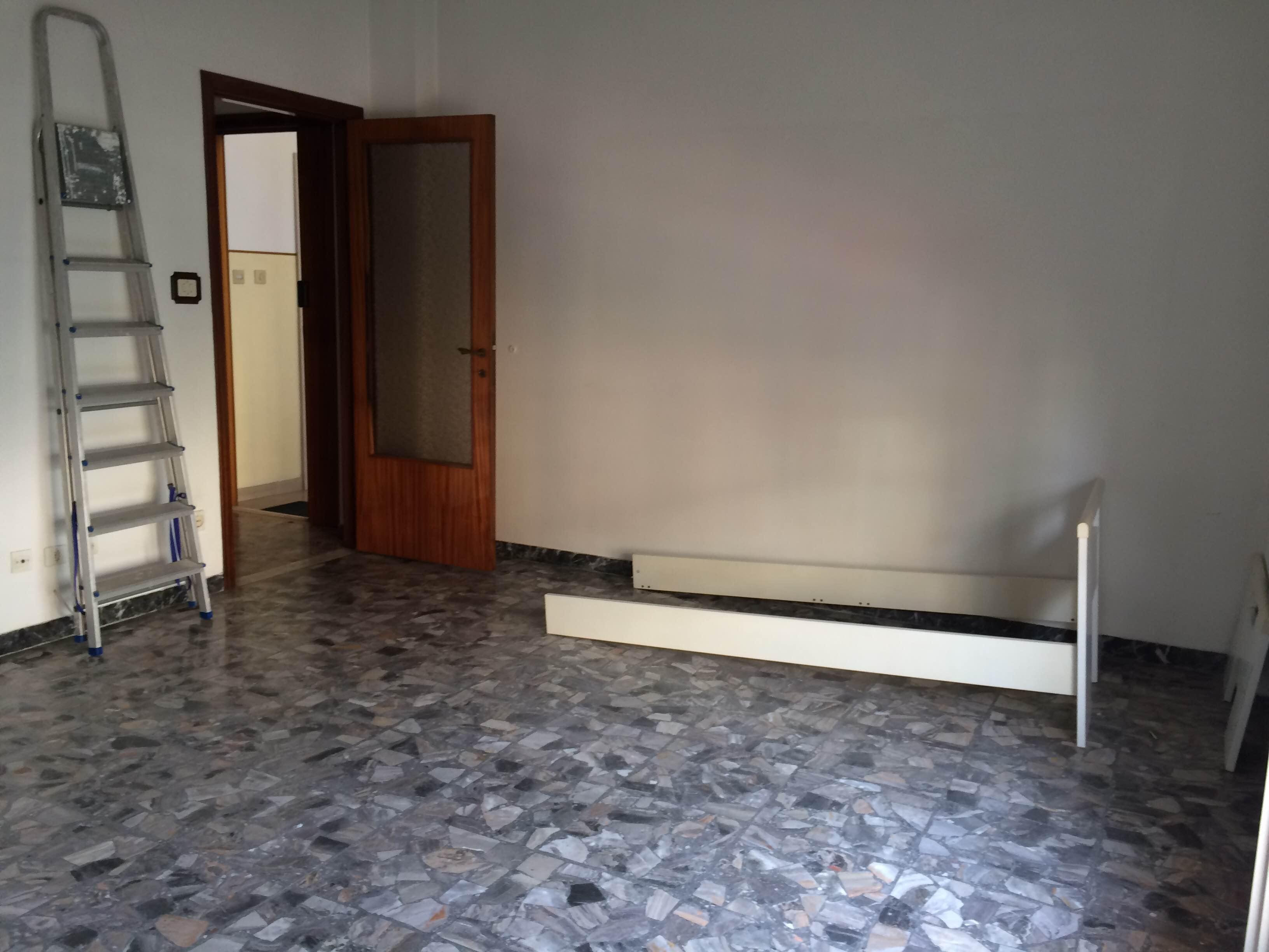 Vendita Senigallia  - Mq. 95  - euro 200000