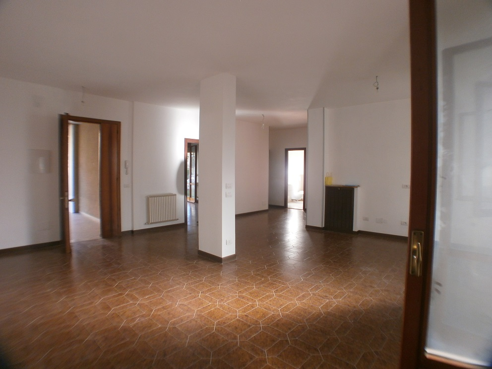 Vendita Senigallia  - Mq. 115  - euro 315000