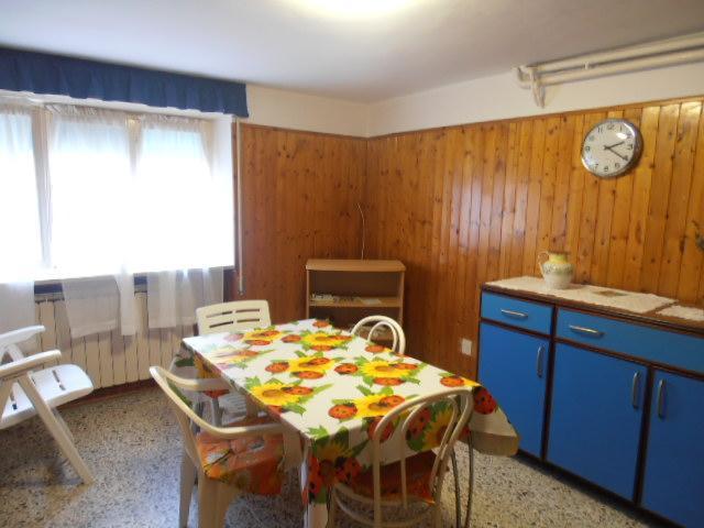 Vendita Senigallia  - Mq. 140  - euro 280000