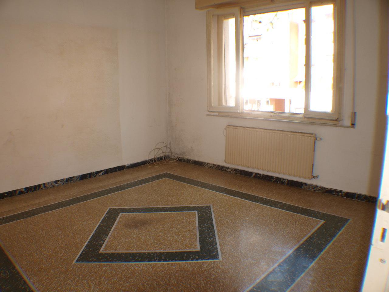 Vendita Senigallia  - Mq. 160  - euro 410000