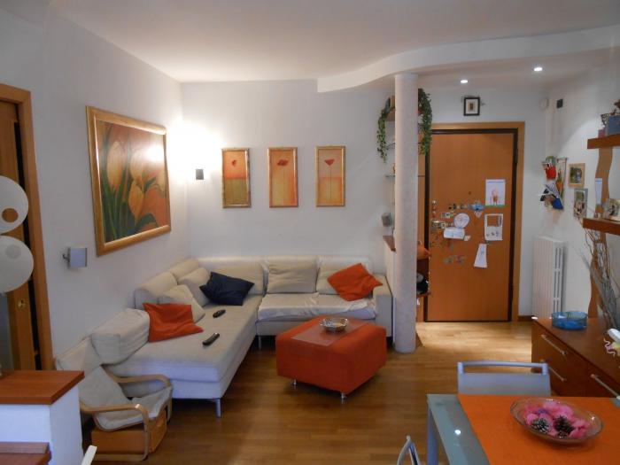 Vendita Senigallia  - Mq. 85  - euro 280000