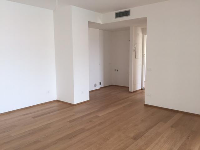 Vendita Senigallia  - Mq. 69  - euro 275000