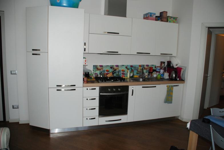Vendita Senigallia  - Mq. 55  - euro 170000