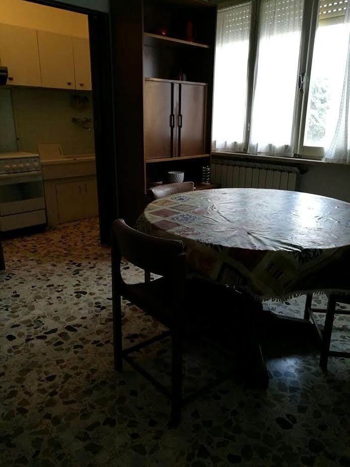 Vendita Senigallia  - Mq. 140  - euro 250000