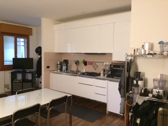 Appartamento 580