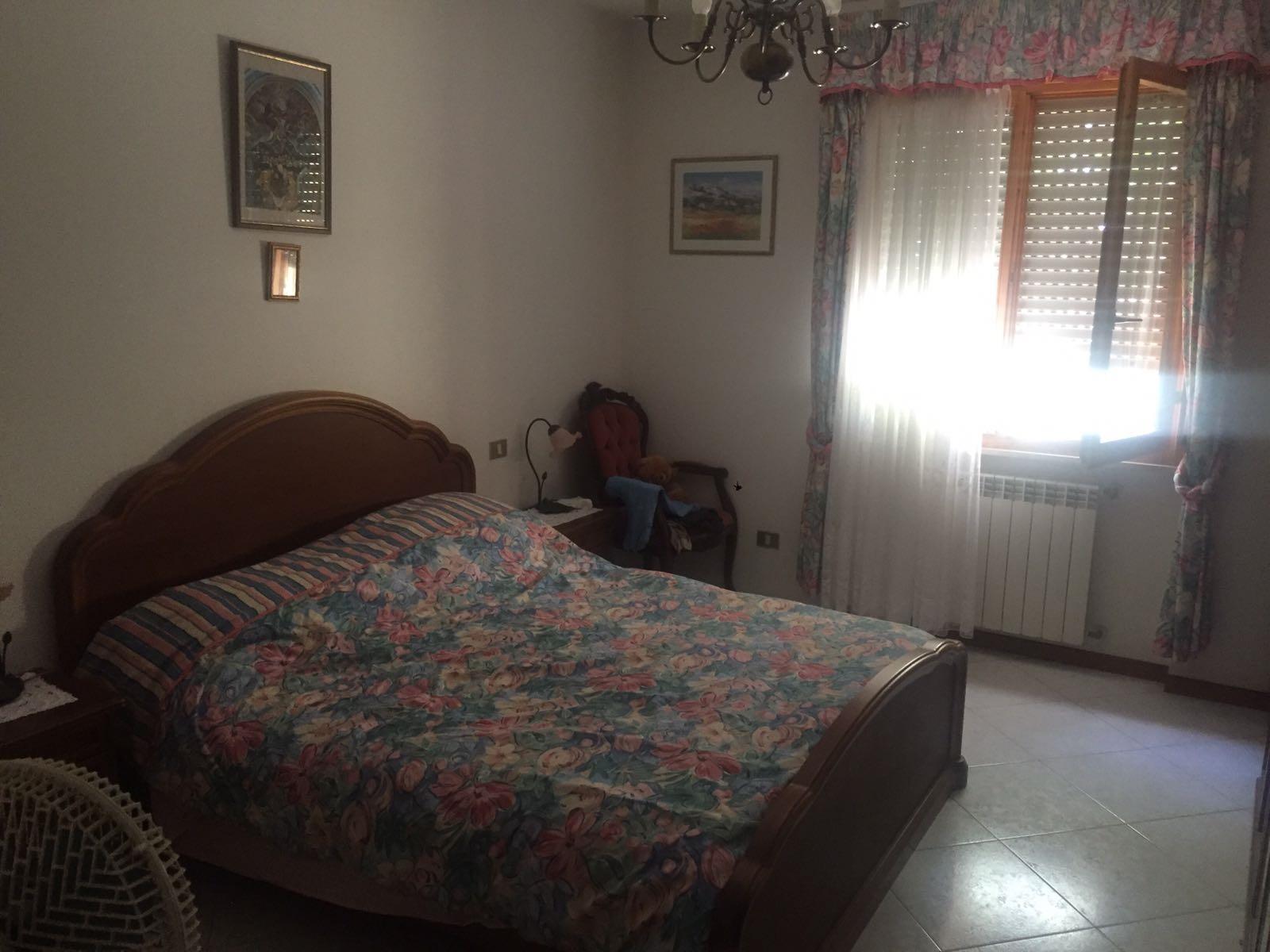 Appartamento 582