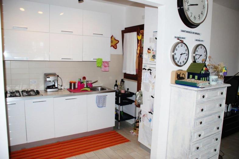 Appartamento 583