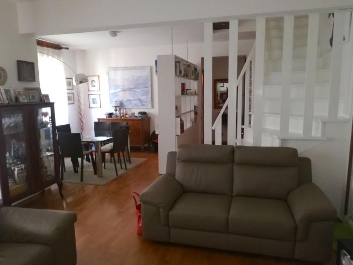 Appartamento 586
