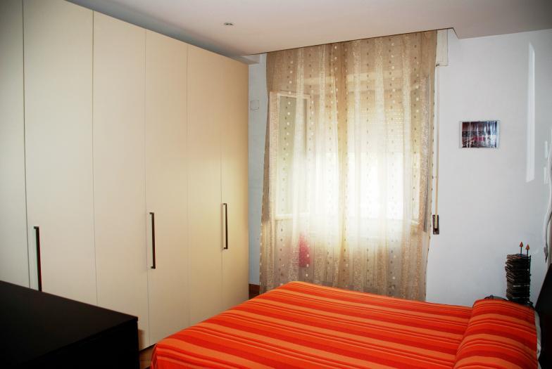 Appartamento 587