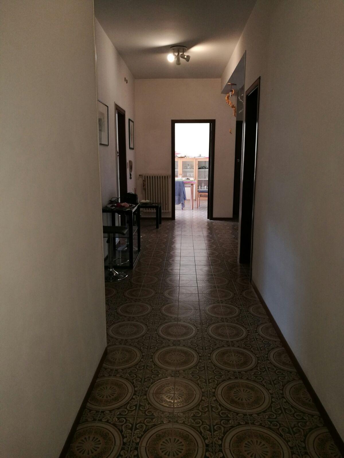 Appartamento 589