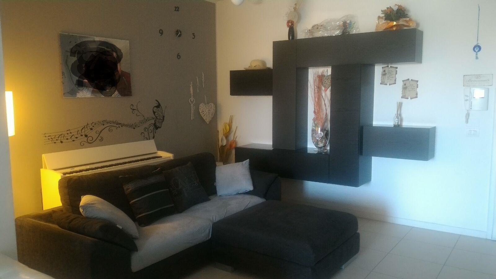 Vendita Senigallia  - Mq. 100  - euro 370000