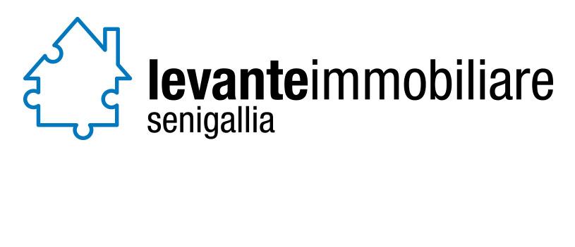 Vendita Senigallia  - Mq. 115  - euro 400000