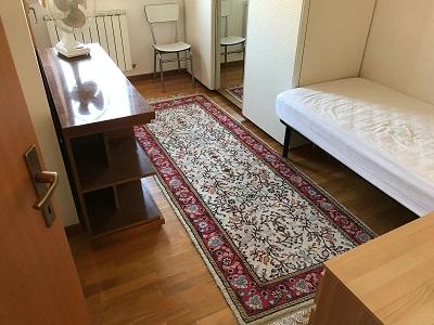 Appartamento 610