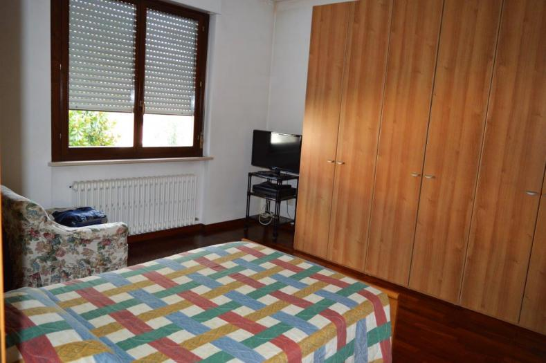 Appartamento Indipendente 613