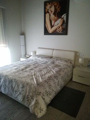 Appartamento Indipendente 615