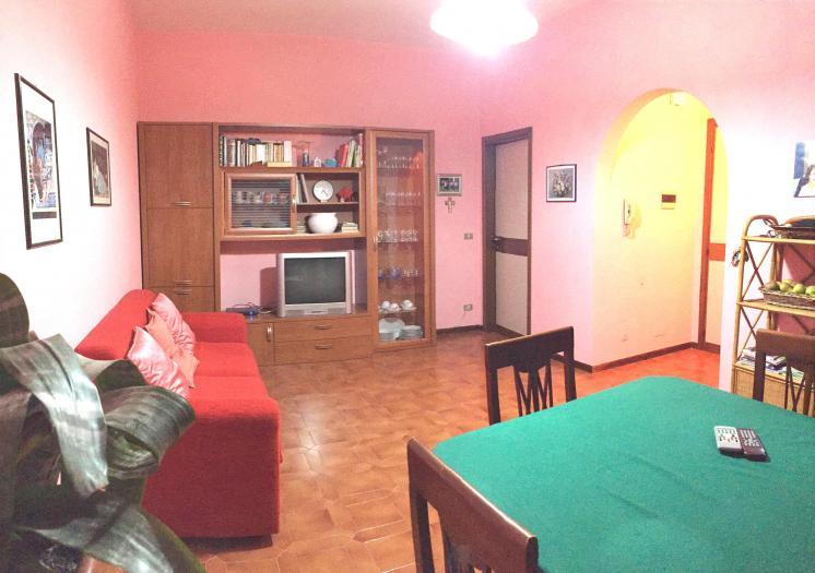 Appartamento 616