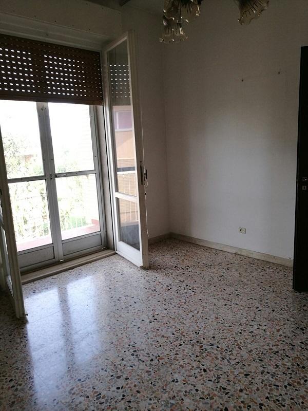 Appartamento 617