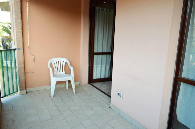 Appartamento 618