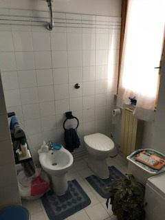 Appartamento 621