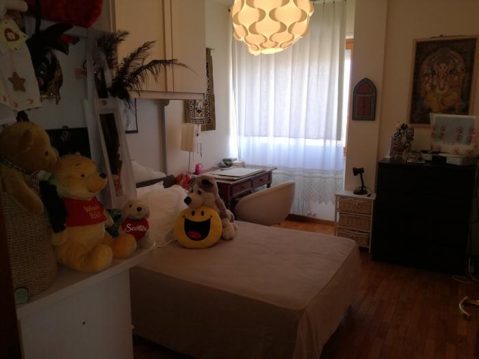 Appartamento 622