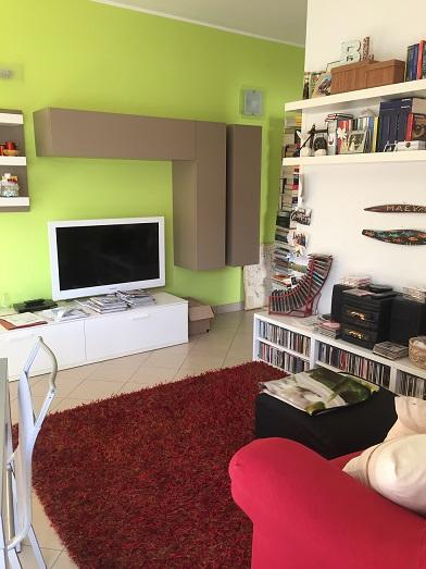 Appartamento 623