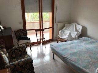 Appartamento 625