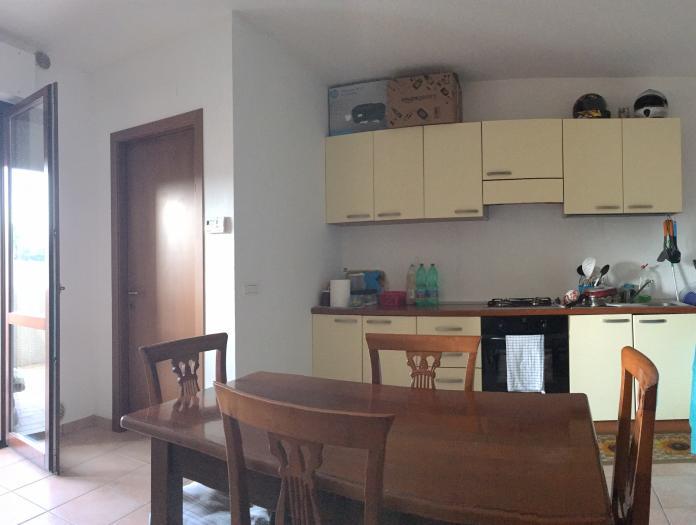 Appartamento 626