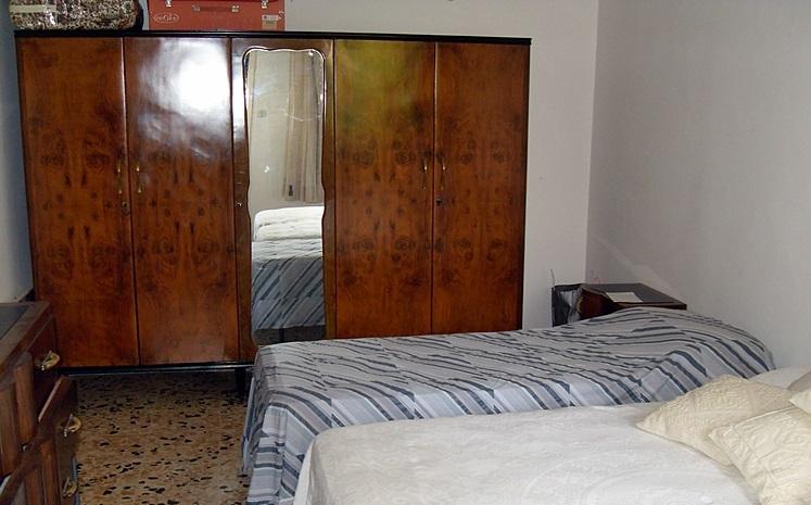 Appartamento 627