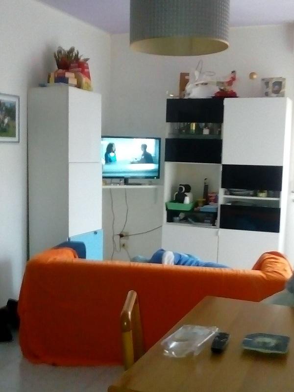 Appartamento 628