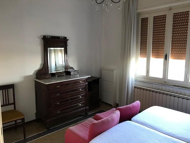 Appartamento 630