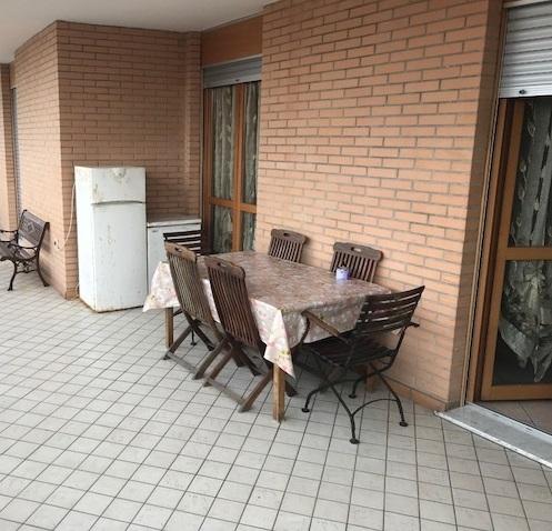 Appartamento 632