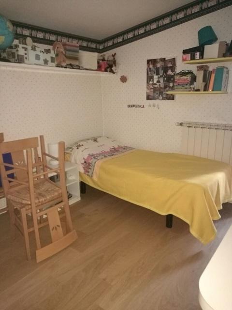 Appartamento 634