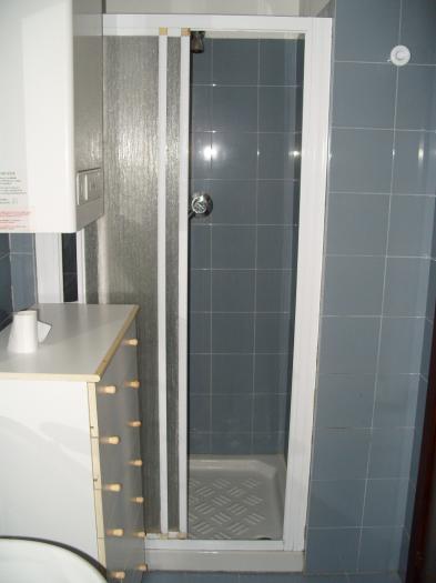 Appartamento 635
