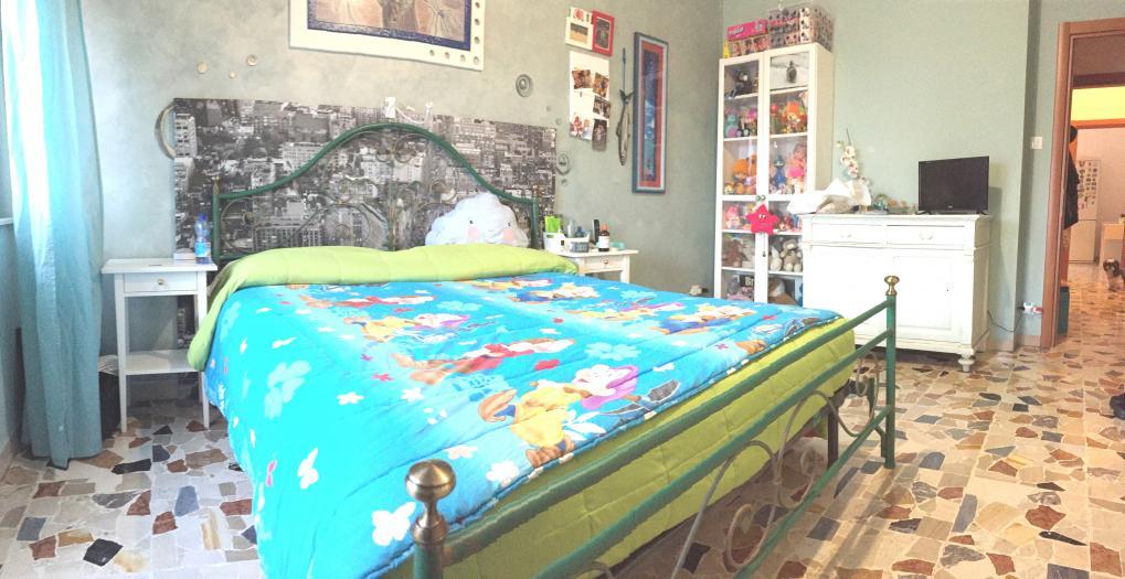Appartamento 636