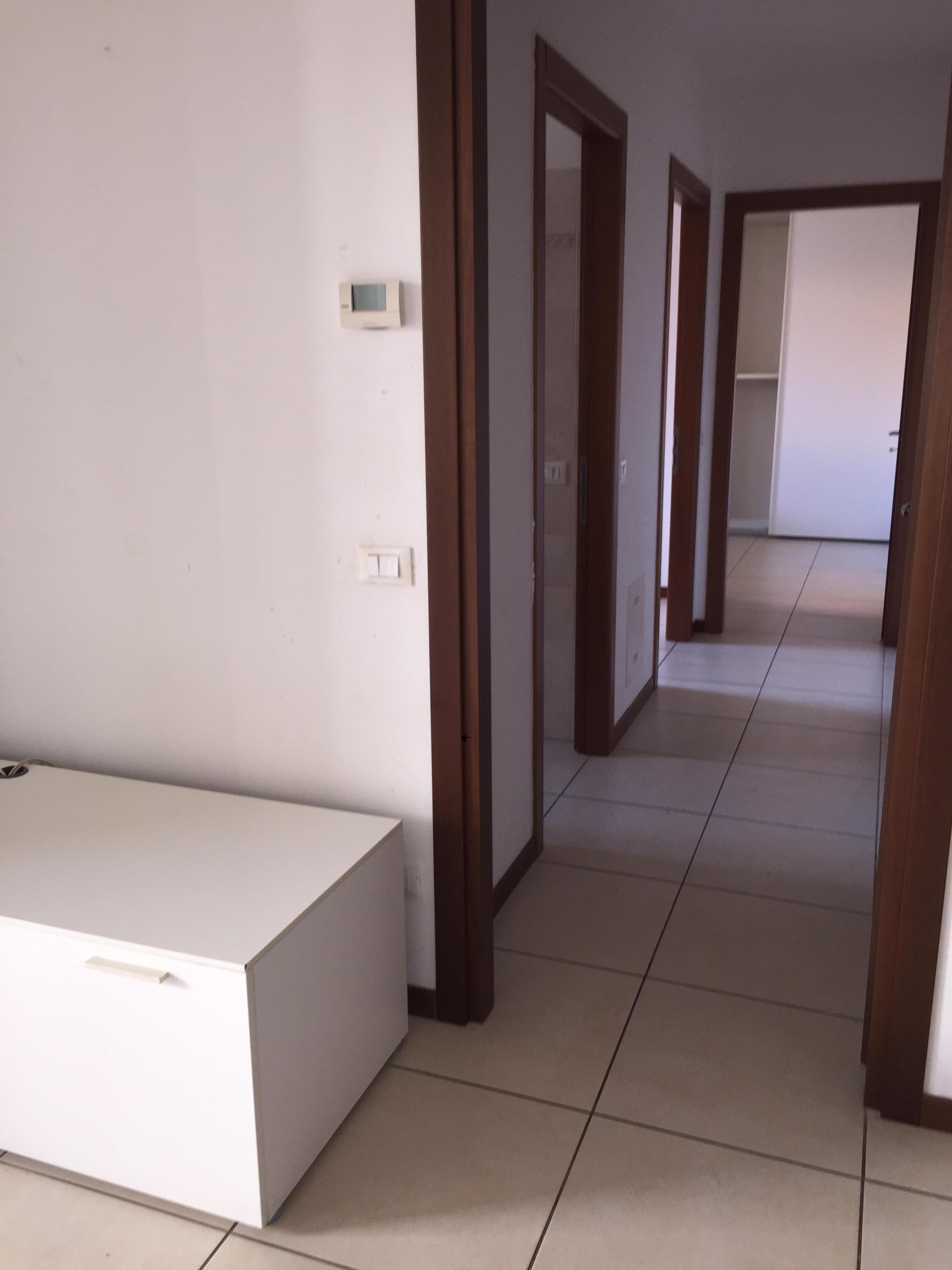 Appartamento 642
