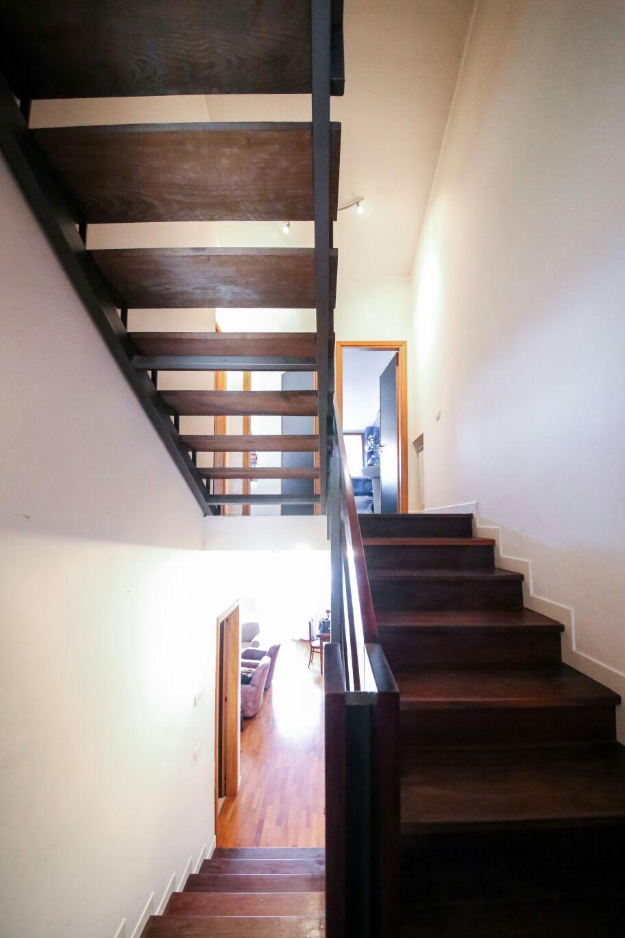 Appartamento Indipendente 647