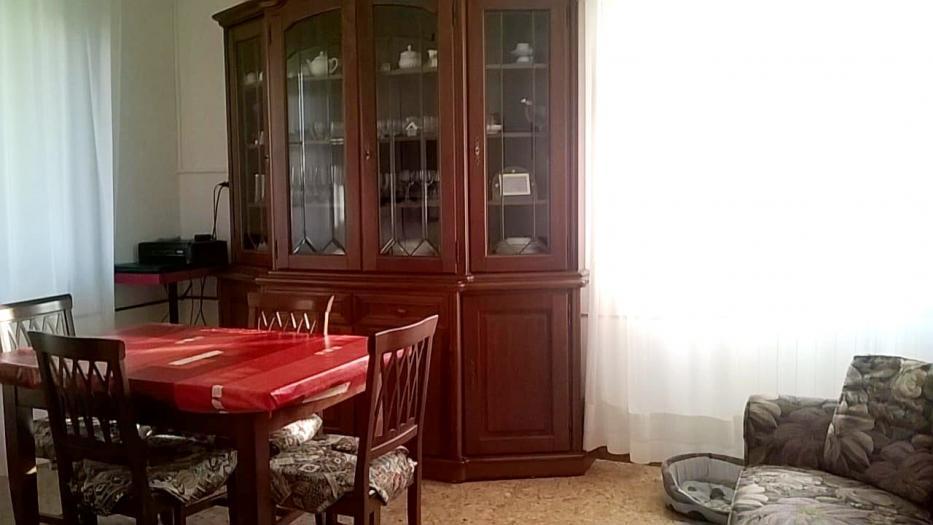 Vendita Senigallia - Mq. 200 - € 290000