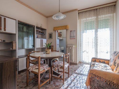 Vendita Senigallia - Mq. 95 - € 230000