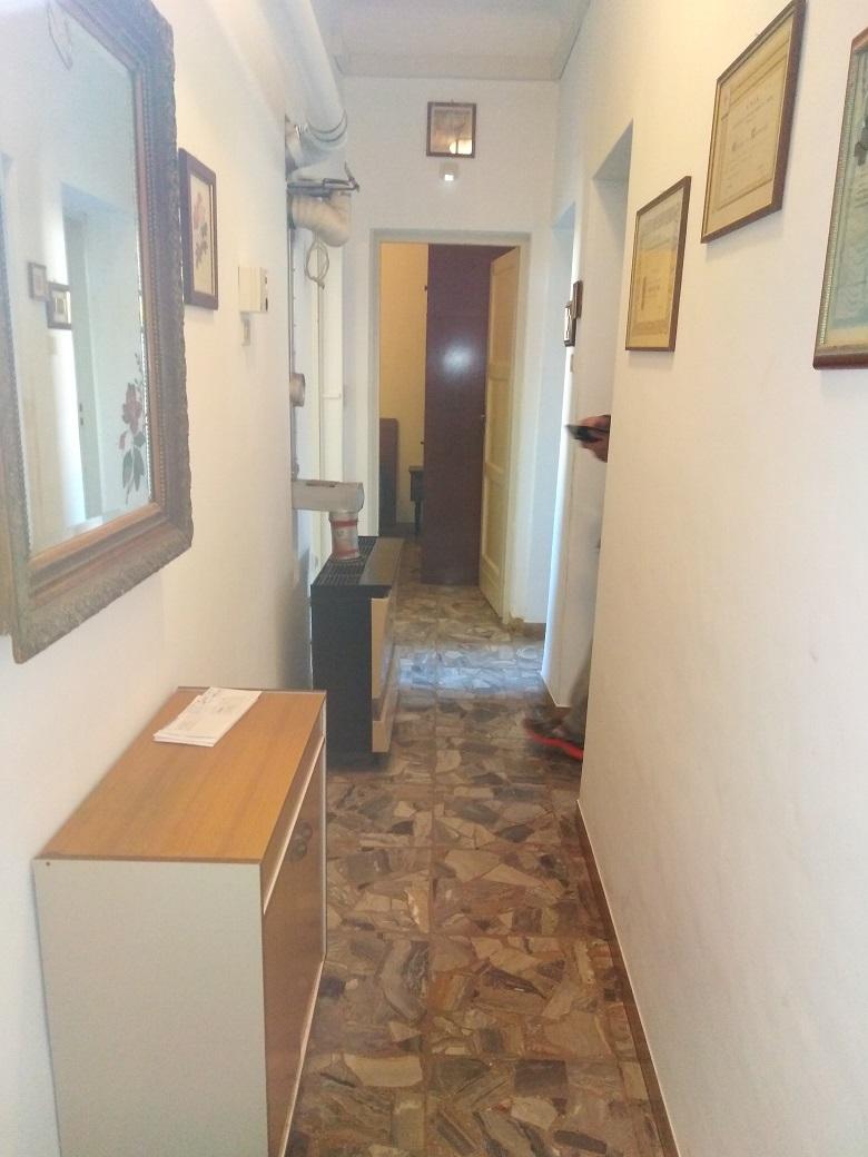 Vendita Senigallia - Mq. 73 - € 150000