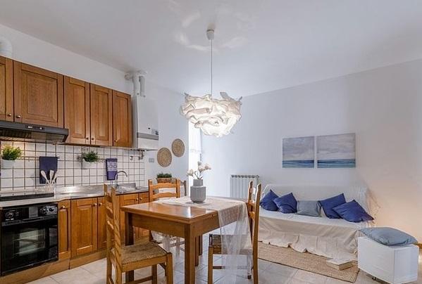 Vendita Senigallia - Mq. 35 - € 145000